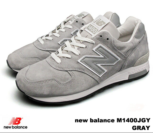 new balance 1400 csp