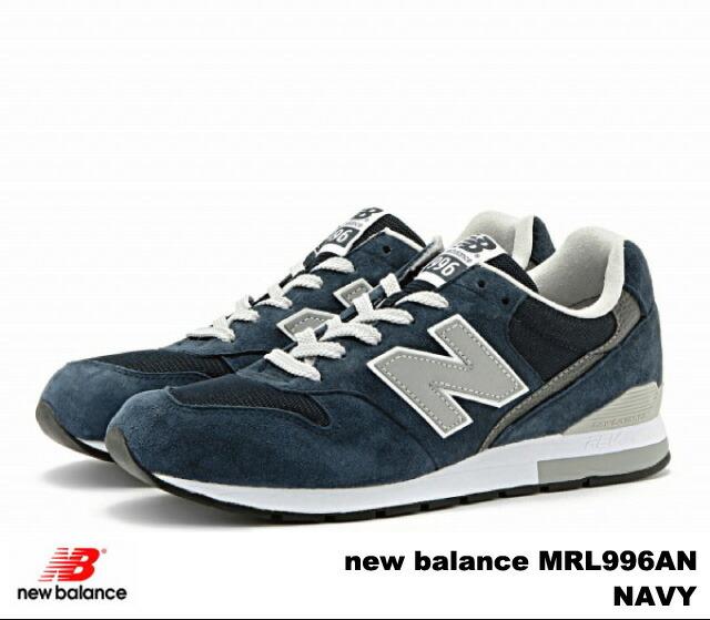 new balance mrl996an