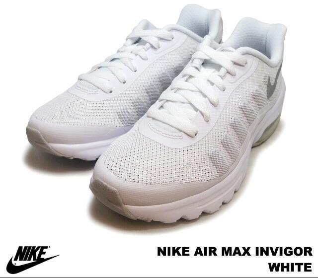 Nike Air Max Invigor ab 56,04 € | Preisvergleich bei