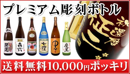 10000円ポッキリ