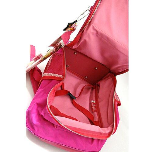 バービー Barbie バックパック