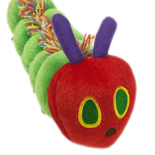 エリックカール おもちゃ ベビー キッズ