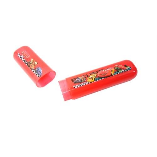 カーズ 歯ブラシケース