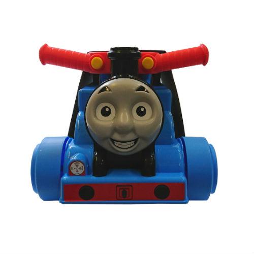 トーマス 乗り物おもちゃ