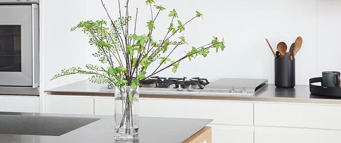 テーブルグリーン(中型) フェイクグリーン 20cm〜