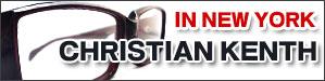 クリスチャンケンス
