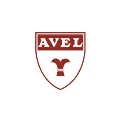 サフィールのアベル社が展開するレザー家具のケア用品ブランド Avel Furniture アベル ファニチャー