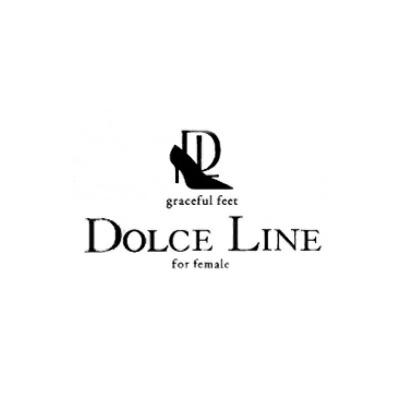 女性の足元をサポートするインソールDOLCE LINE ドルチェライン