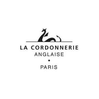 1885年にパリで創業したシューツリー(靴用木型)の専業メーカー LA CORDONNERIE ANGLAISE コルドヌリ・アングレーズ