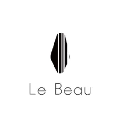サフィールを展開するアベル社の日本総代理店ルボウのオリジナルブランド LeBeau ルボウ オリジナル