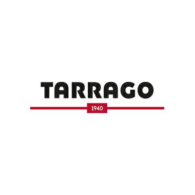 スペイン発!シンプルお手入れ 日本上陸 TARRGO タラゴ