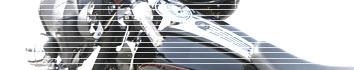 オートアクセサリーWEB-KYOTO
