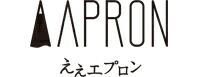 PRISMロゴ