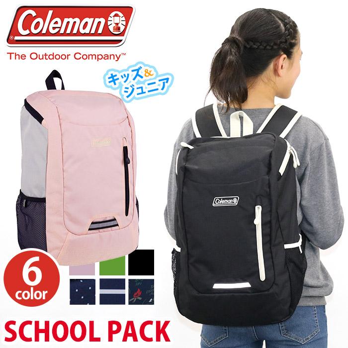 Coleman 039