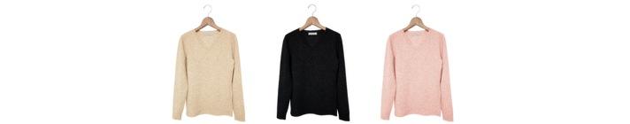 PRODIGALのセーター