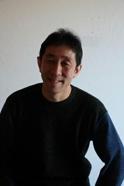 小泉誠 プロフィール