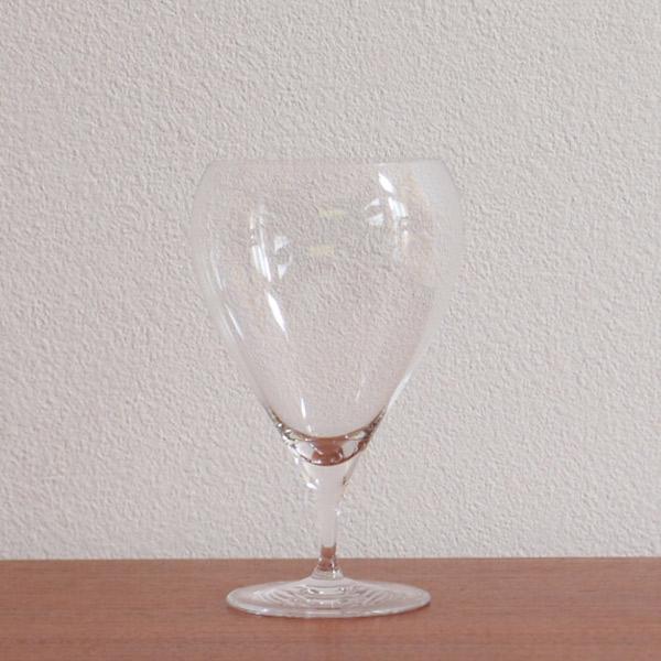バンビ 8oz ワイン