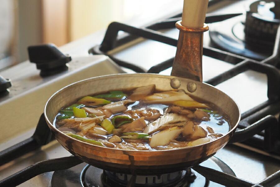 バイタミックス(Vitamix)スープ