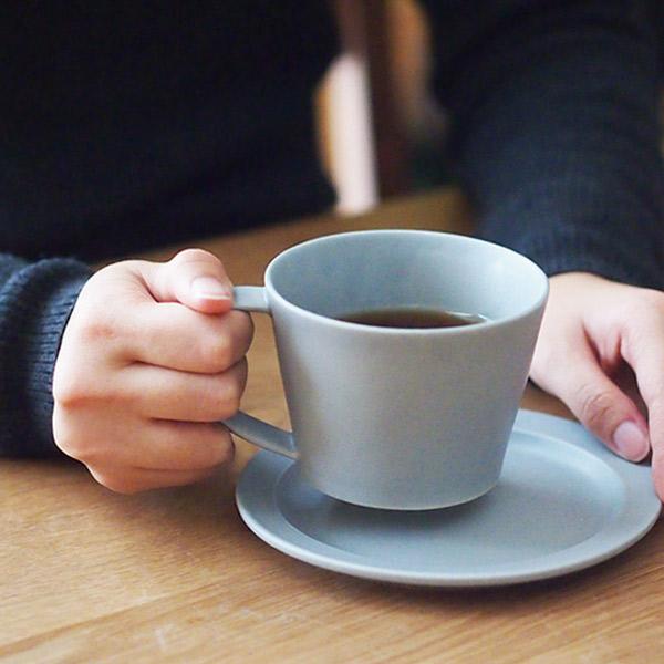 【エスプレッソブラシプレゼント】モクネジ×カリタ コーヒーミル / MokuNeji Kalita