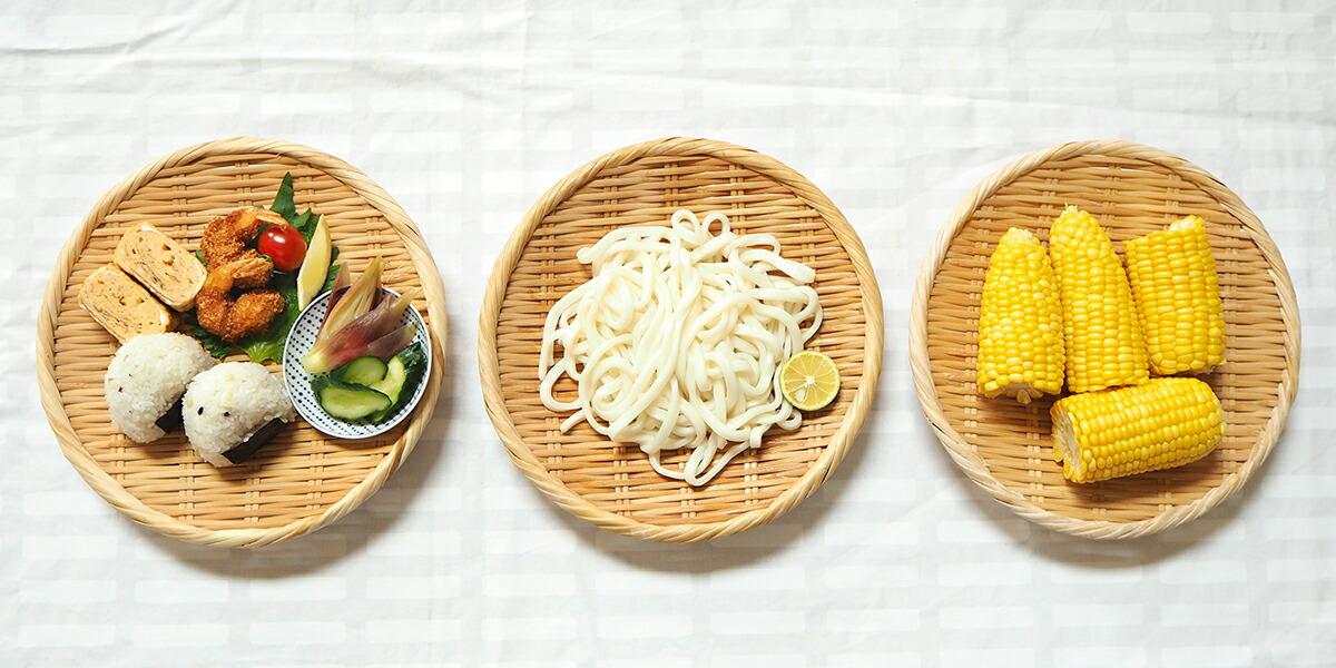 竹製 角盆ざる(佐渡製)에 대한 이미지 검색결과