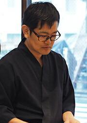 岡田 プロフィール