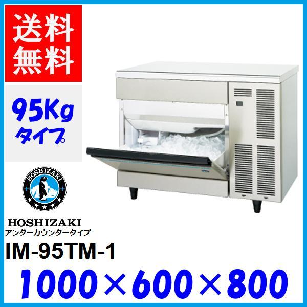 IM-95TM-1