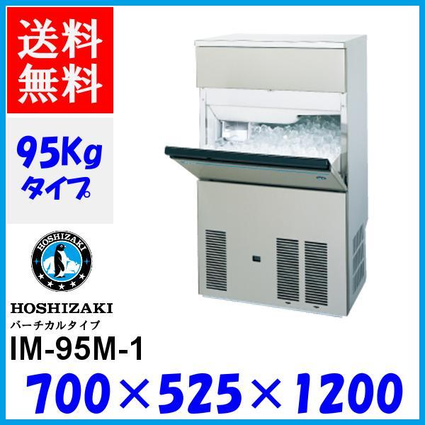 IM-95M-1
