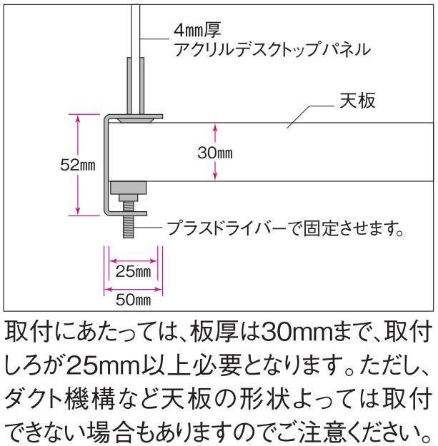 BF-AP1400