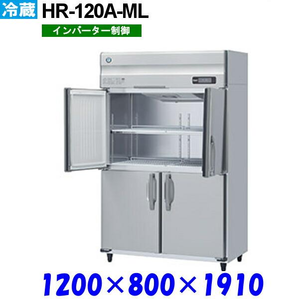 HR-120A-ML
