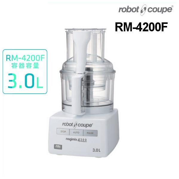 RM-4200F