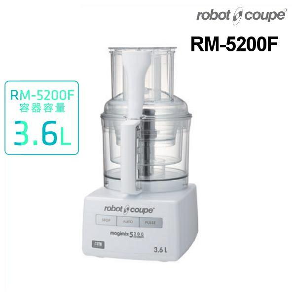 RM-5200F