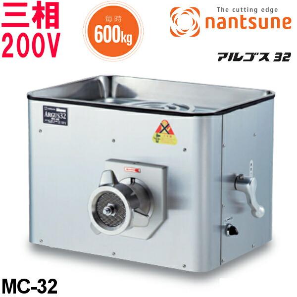 jcmcs-180