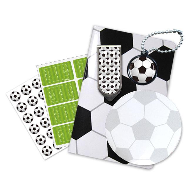 ハッピーバッグ サッカー