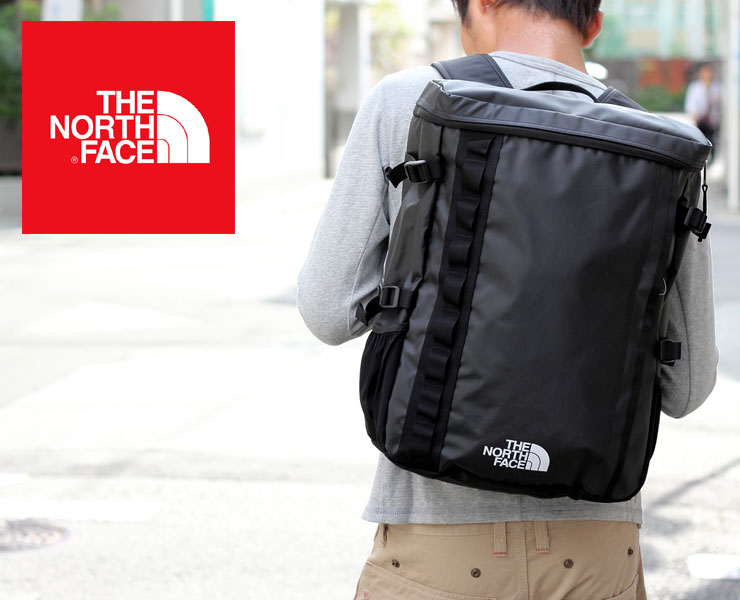 protocol rakuten global market the north face the north face the north face(ザ・ノースフェイス) profuse box note * subject to approximate the actual color product photos you are working, but display different image and color and life that please