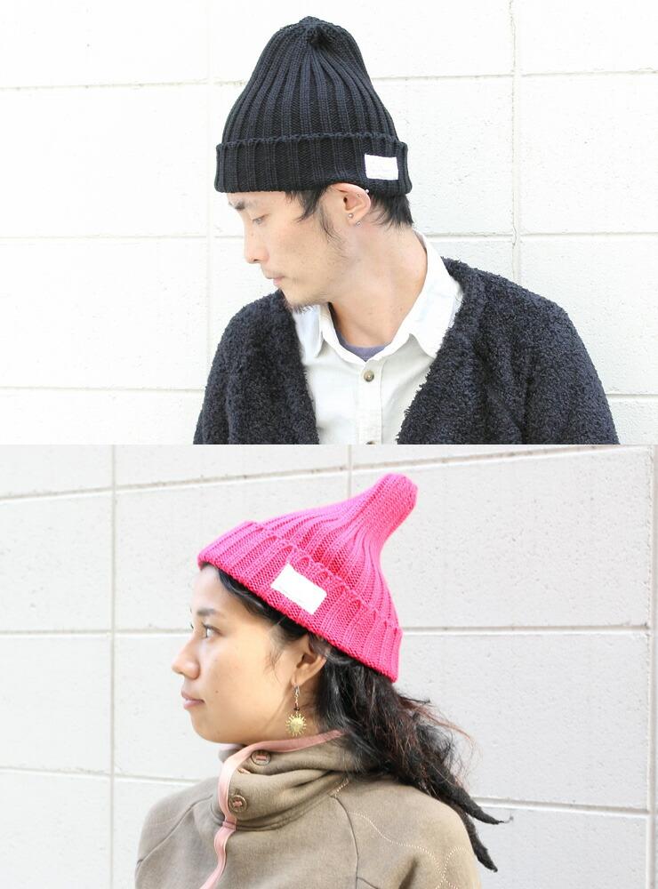 ニット帽 メンズ レディース 大きいサイズ 大きい 黒 ランニング ゆったり 大きめ オールシーズン ペア 小顔 春 夏 春夏 グレー ホワイト ブラック ブラウン ベージュ ネイビー 無地 綿100 ニット キャップ