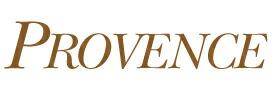 Provencekarilogo