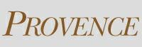 Provencefooterkarilogo
