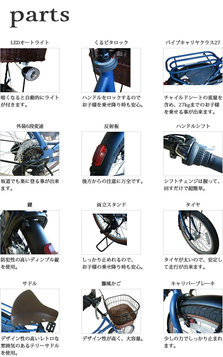 2014-fides-parts.jpg