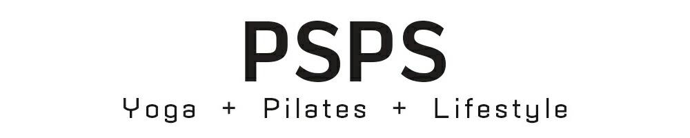 PSPSトップページへ