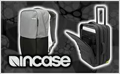Incase (インケース)