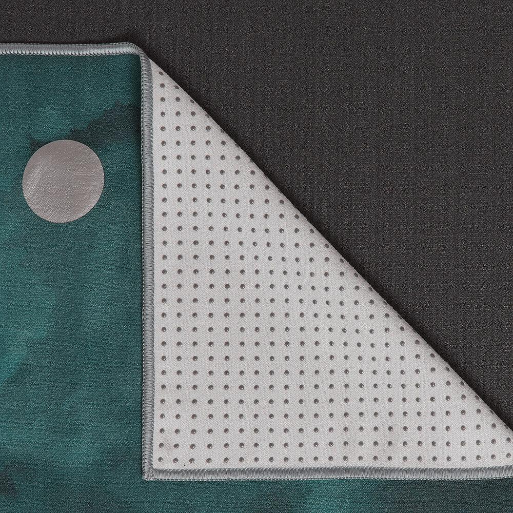 Puravida Limited 10 Off Yoga Rag Yoga Towel Yogitoes
