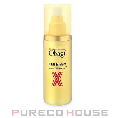 オバジX リフトエマルジョン (乳液) 100g