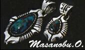 Masanobu.O.