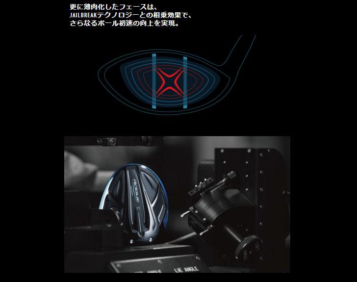 H23/11〜 スタンダード (TWT3165【差替】 bB 20系 DAD シートカバー ギャルソン