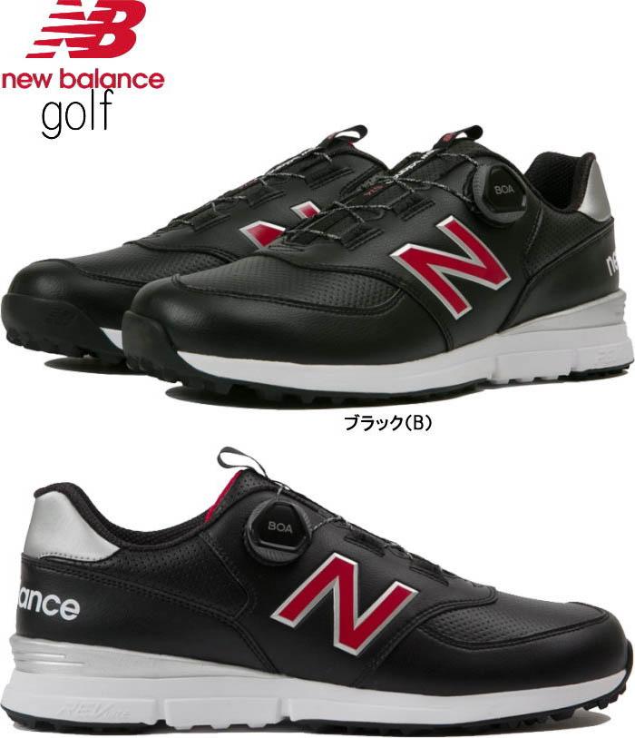 new balance 592