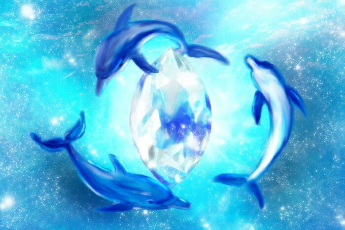 たっぷりケイ素 1000ml 水溶性珪素