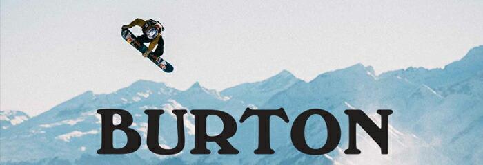 BURTON/ANALOG/AK457