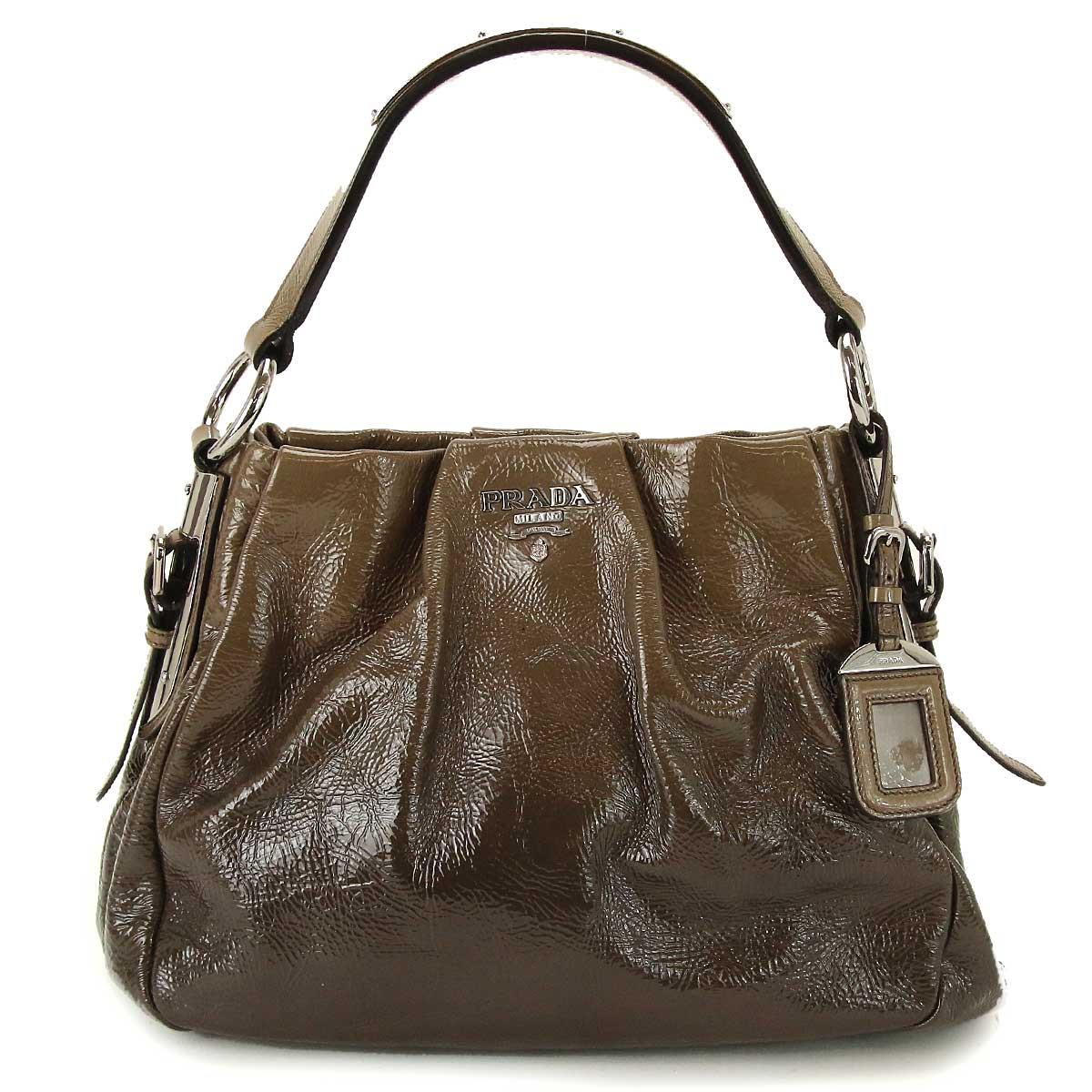fd09983d25538c Prada Purse Brown Thomas | Stanford Center for Opportunity Policy in ...