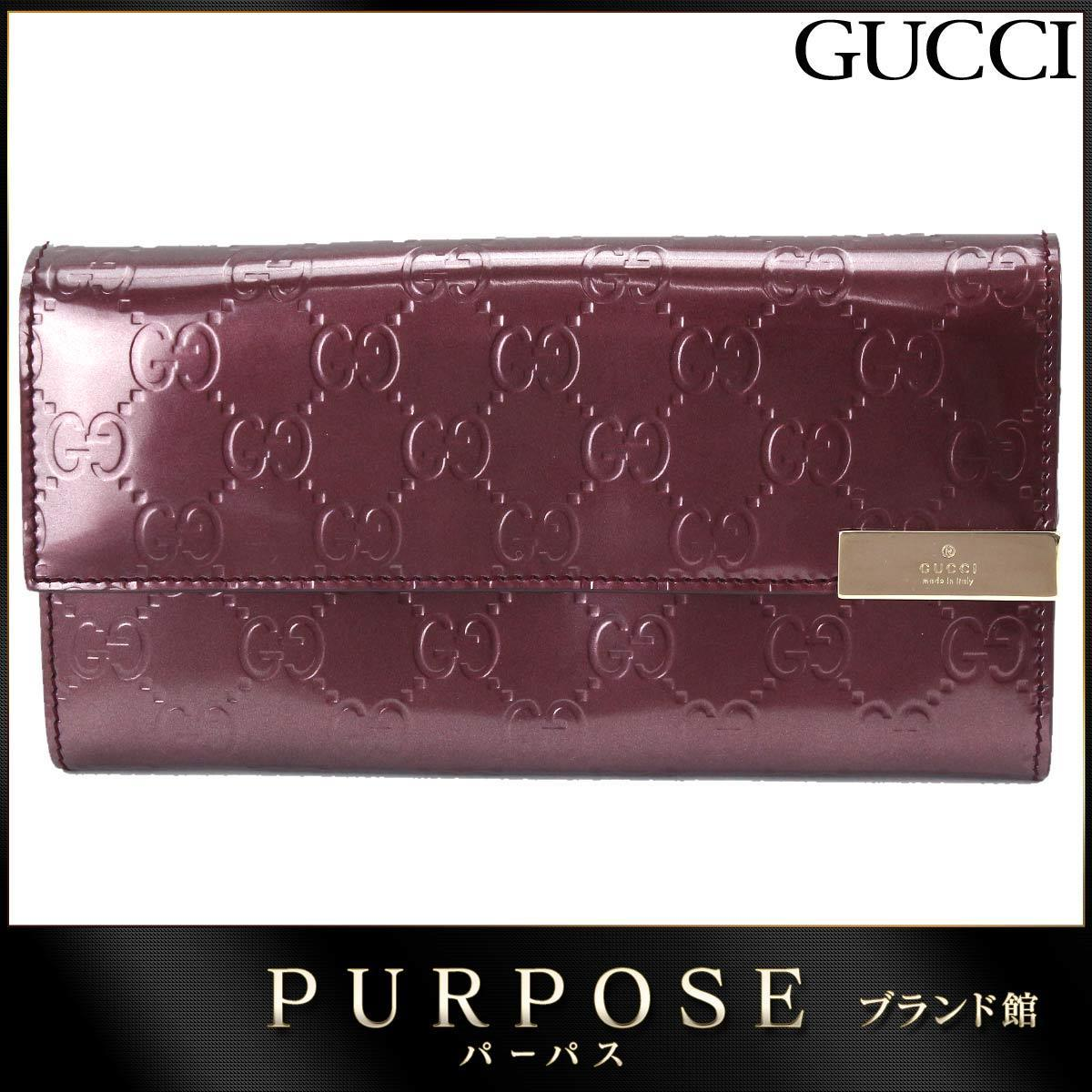 gucci brand management Brand management is an important task of marketing which consists in building brands according kay, the goal of managers is to build strong brands and this strength is determined by consumer.