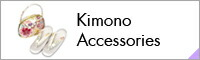 kimonoaccesories